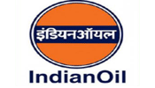 1371195905indian-oil.png