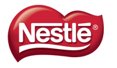 1371195962nestle.png